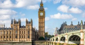 LEGAL MEDICAL CANNABIS IN THE UNITED KINGDOM: A LOUD STATEMENT FOR EUROPE